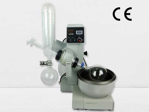 RE-2000 Series Rotary vacuum Evaporator