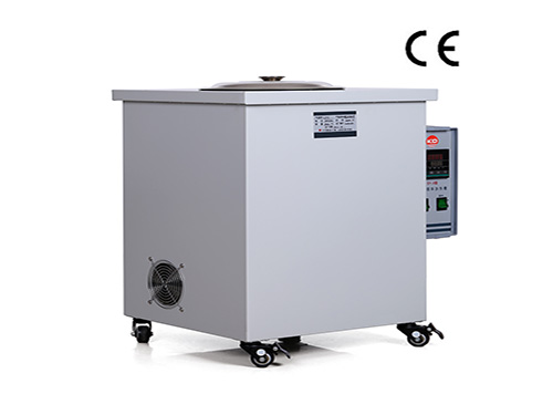 10L Laboratory Safe Heating Circulating Water/Oil Bath