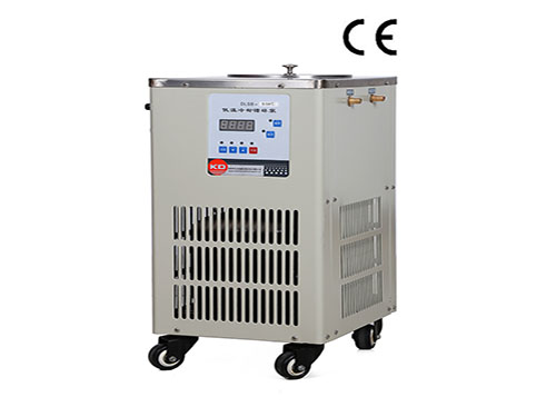 5L Lab Low temperature Cooling Liquid Circulating Pump