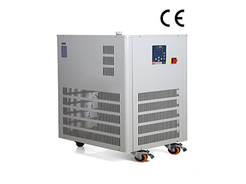 Low Price High Quality Heating Refrigeration Device 10L
